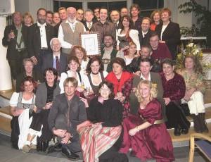 kulturpreis2003