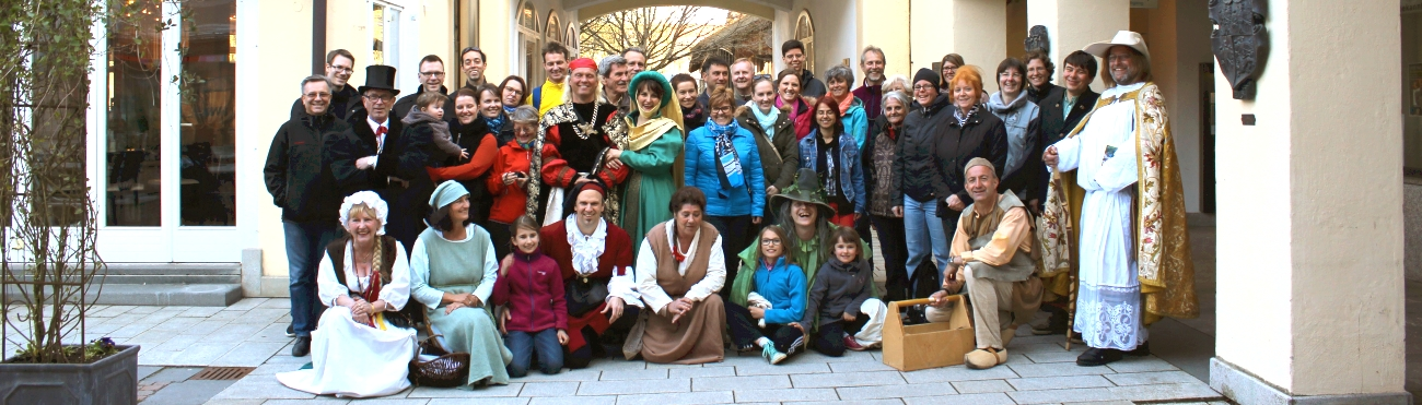 historische-stadtfuehrung-wolfratshausen-4-2015