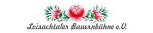 Loisachtaler Bauernbühne Wolfratshausen - Geretsried